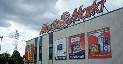 Media Markt Polska