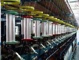 Nawilżanie w przemyśle tekstylnym