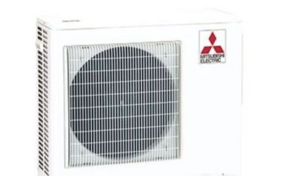 80% klimatyzatorów jest nieszczelnie montowanych