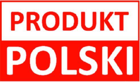 OTECH Produkt polski