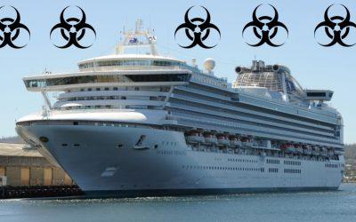 Ochrona przed wirusami