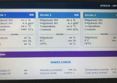bb HPS ekran